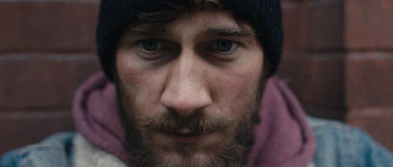Short film london DoP